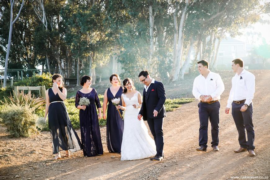 nikki_meyer_kleinplasie_wedding_photographer_046