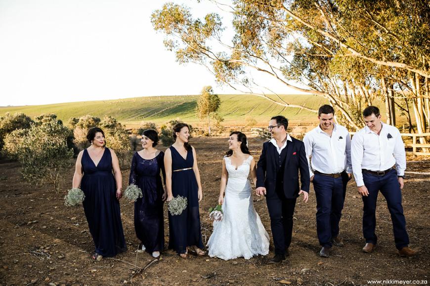 nikki_meyer_kleinplasie_wedding_photographer_047