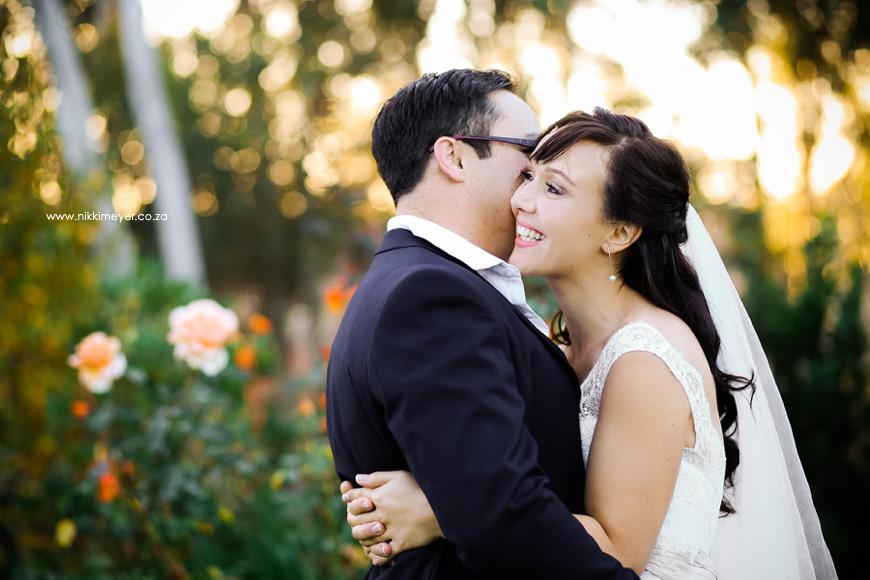 nikki_meyer_kleinplasie_wedding_photographer_050