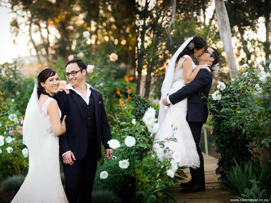 nikki_meyer_kleinplasie_wedding_photographer_051