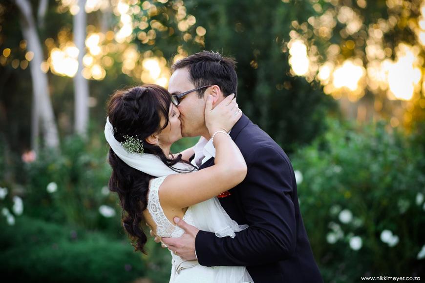 nikki_meyer_kleinplasie_wedding_photographer_052