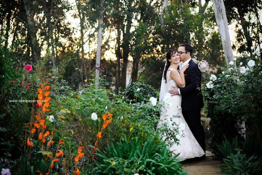 nikki_meyer_kleinplasie_wedding_photographer_053