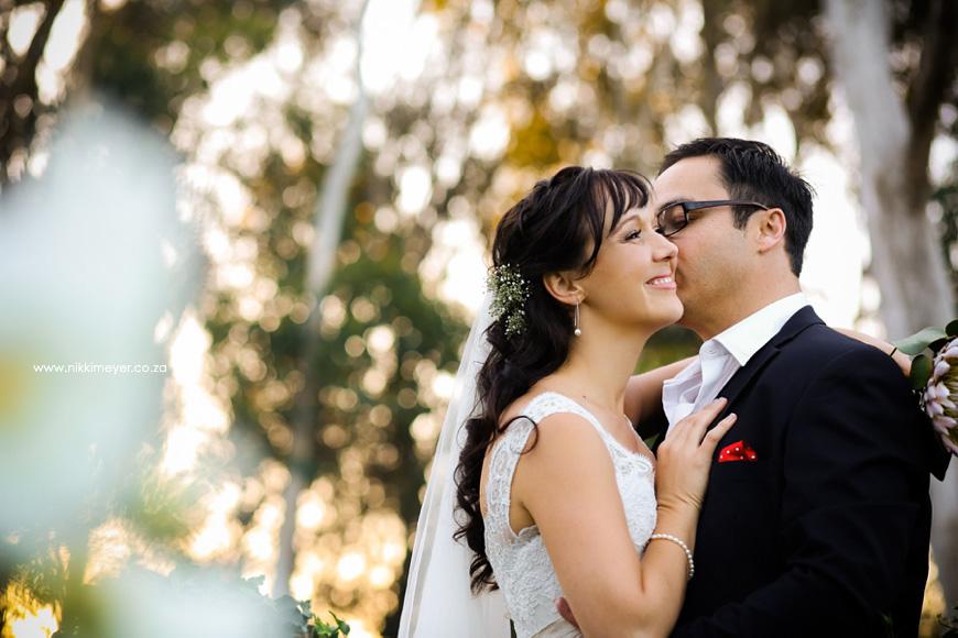 nikki_meyer_kleinplasie_wedding_photographer_054