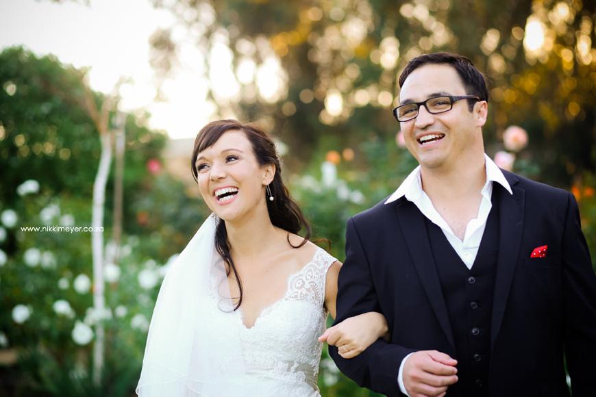 nikki_meyer_kleinplasie_wedding_photographer_055