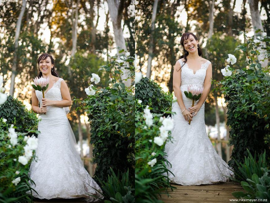 nikki_meyer_kleinplasie_wedding_photographer_056