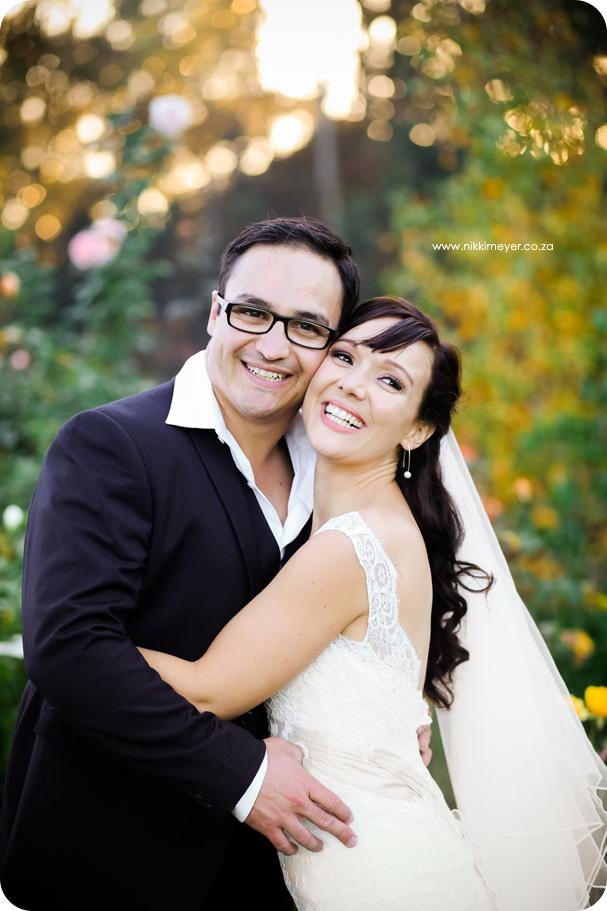 nikki_meyer_kleinplasie_wedding_photographer_058