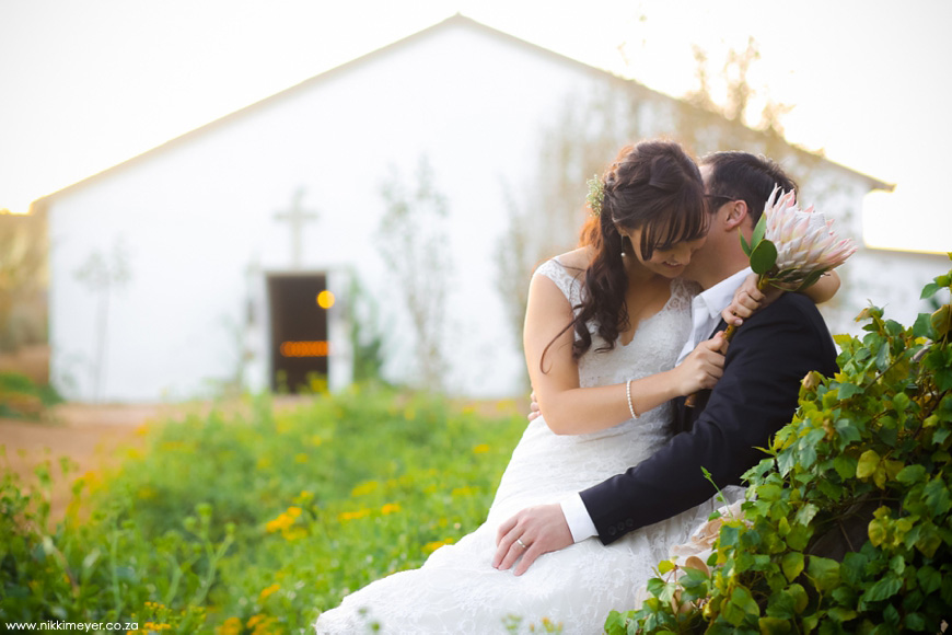 nikki_meyer_kleinplasie_wedding_photographer_060