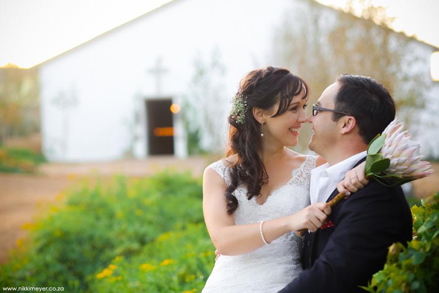 nikki_meyer_kleinplasie_wedding_photographer_061