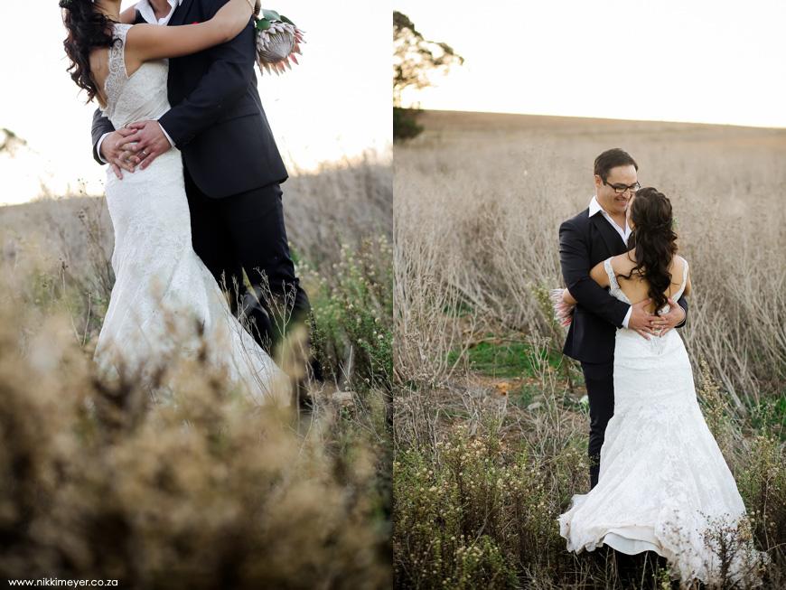 nikki_meyer_kleinplasie_wedding_photographer_062