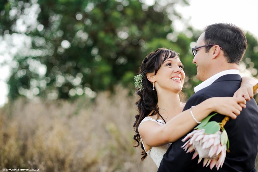 nikki_meyer_kleinplasie_wedding_photographer_063
