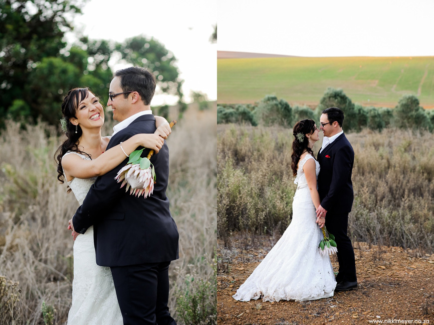 nikki_meyer_kleinplasie_wedding_photographer_064