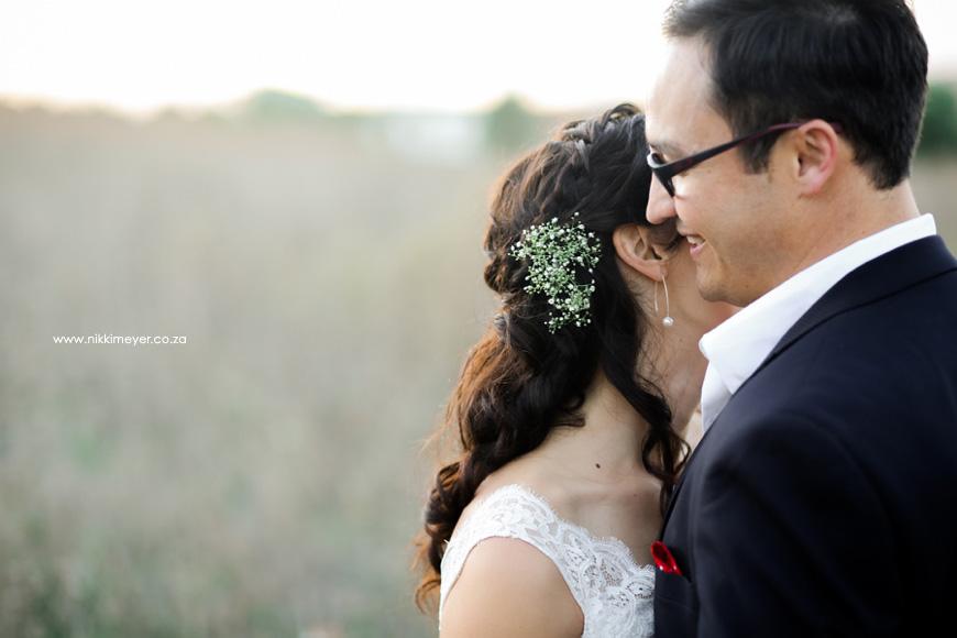 nikki_meyer_kleinplasie_wedding_photographer_065