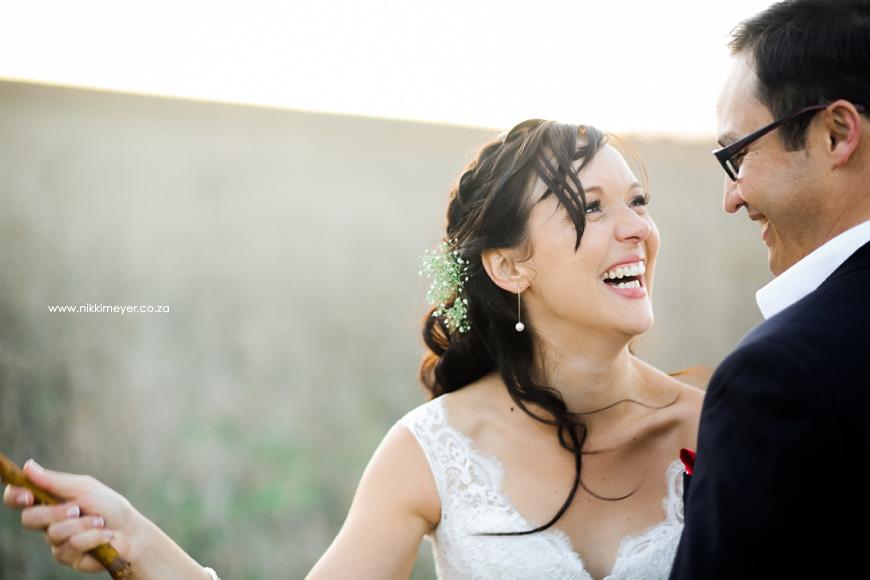 nikki_meyer_kleinplasie_wedding_photographer_066