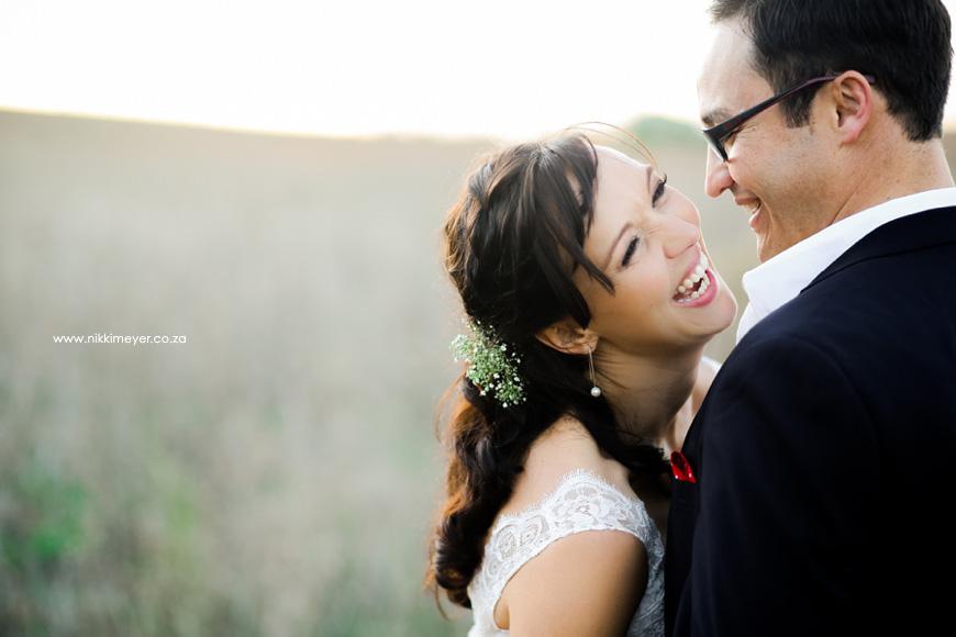 nikki_meyer_kleinplasie_wedding_photographer_067