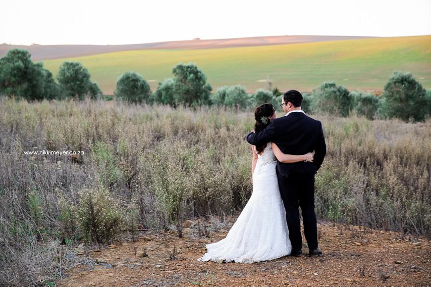 nikki_meyer_kleinplasie_wedding_photographer_068
