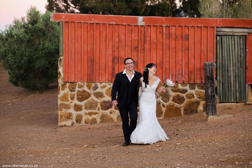 nikki_meyer_kleinplasie_wedding_photographer_069