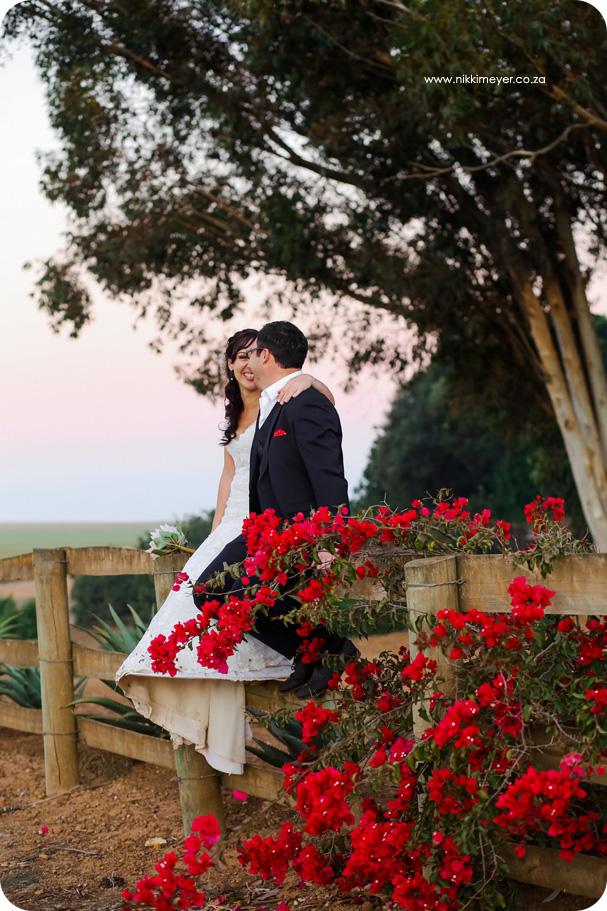 nikki_meyer_kleinplasie_wedding_photographer_071