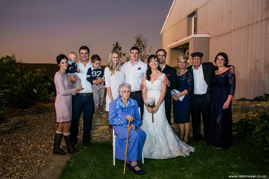 nikki_meyer_kleinplasie_wedding_photographer_073
