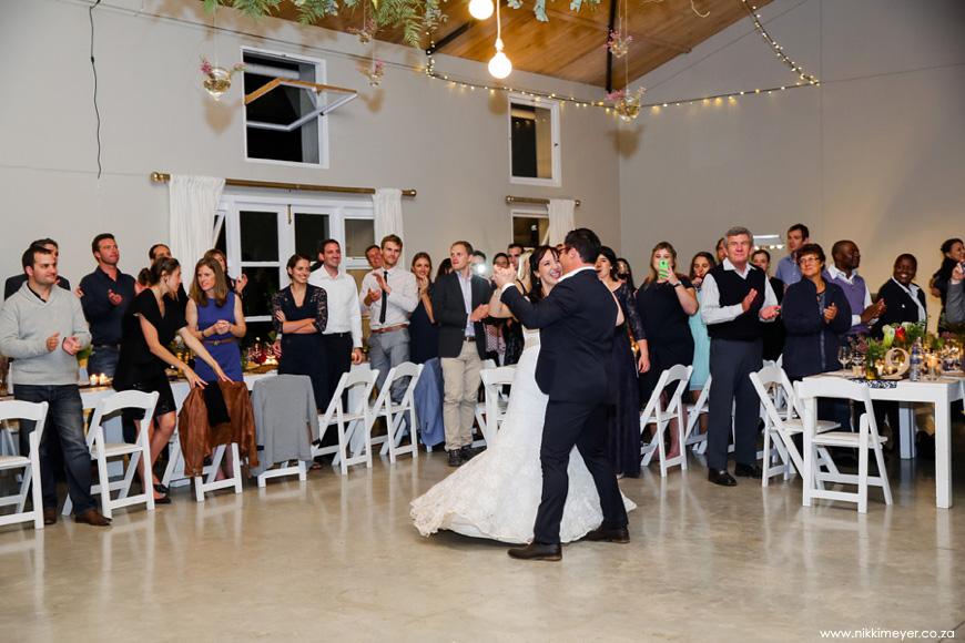 nikki_meyer_kleinplasie_wedding_photographer_075