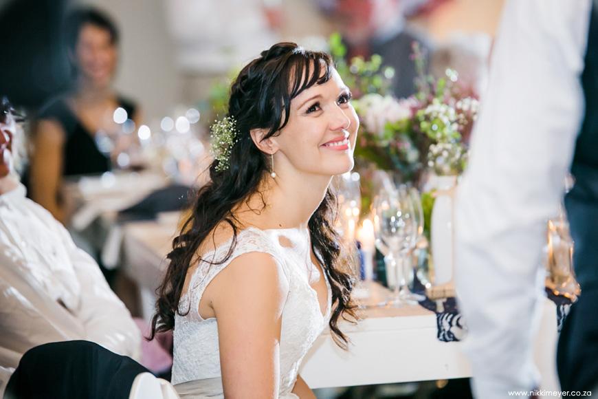 nikki_meyer_kleinplasie_wedding_photographer_078