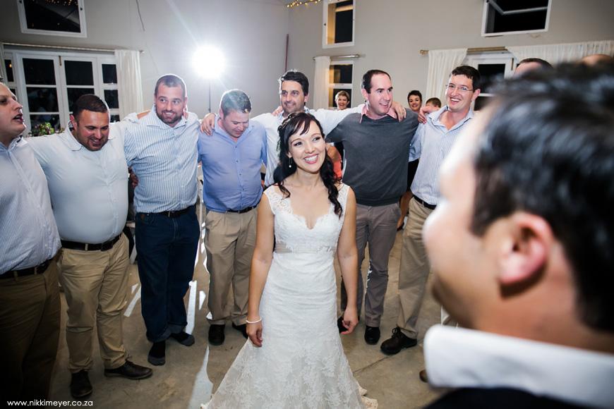 nikki_meyer_kleinplasie_wedding_photographer_079