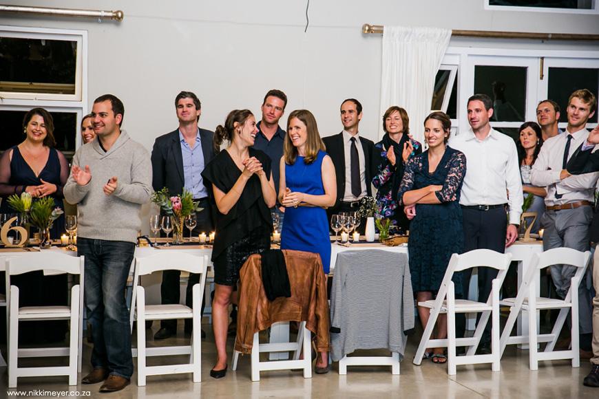 nikki_meyer_kleinplasie_wedding_photographer_081
