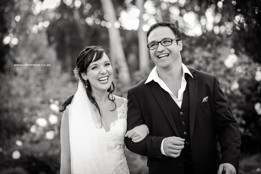 nikki_meyer_kleinplasie_wedding_photographer_082