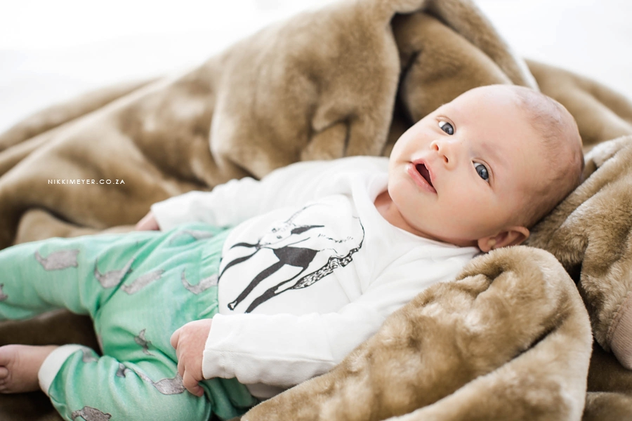 nikkimeyer_family_photographer_001