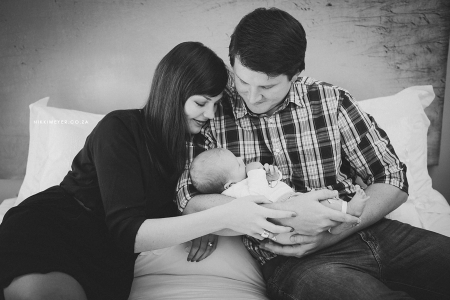 nikkimeyer_family_photographer_002