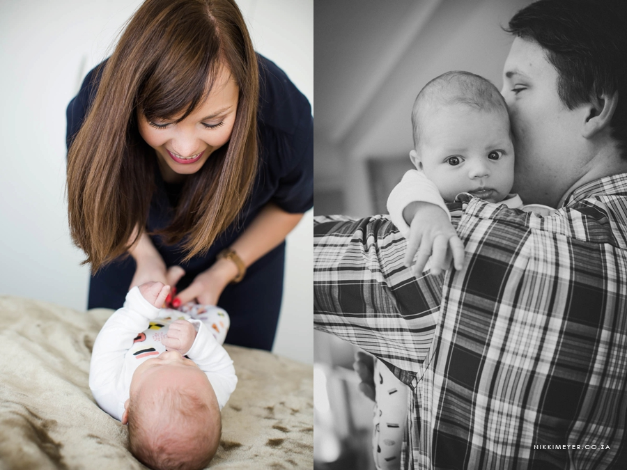 nikkimeyer_family_photographer_009