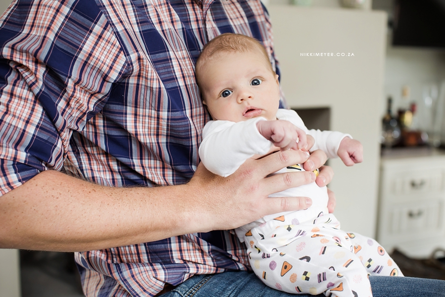 nikkimeyer_family_photographer_010