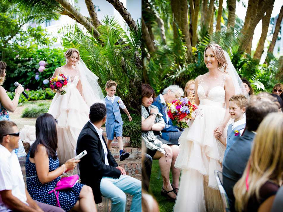 nikki_meyer_cape_town_wedding_photographer_cellars_hohenhort_010