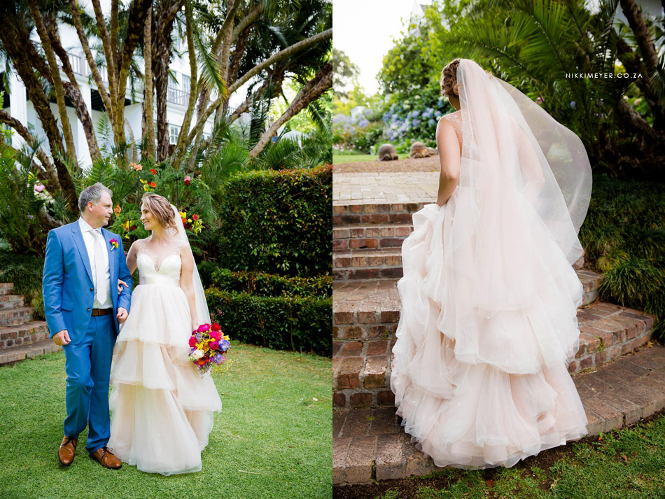 nikki_meyer_cape_town_wedding_photographer_cellars_hohenhort_033