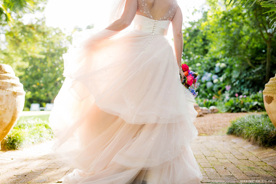nikki_meyer_cape_town_wedding_photographer_cellars_hohenhort_035