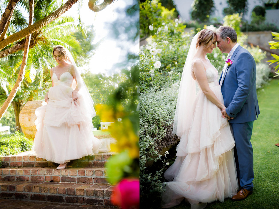 nikki_meyer_cape_town_wedding_photographer_cellars_hohenhort_037