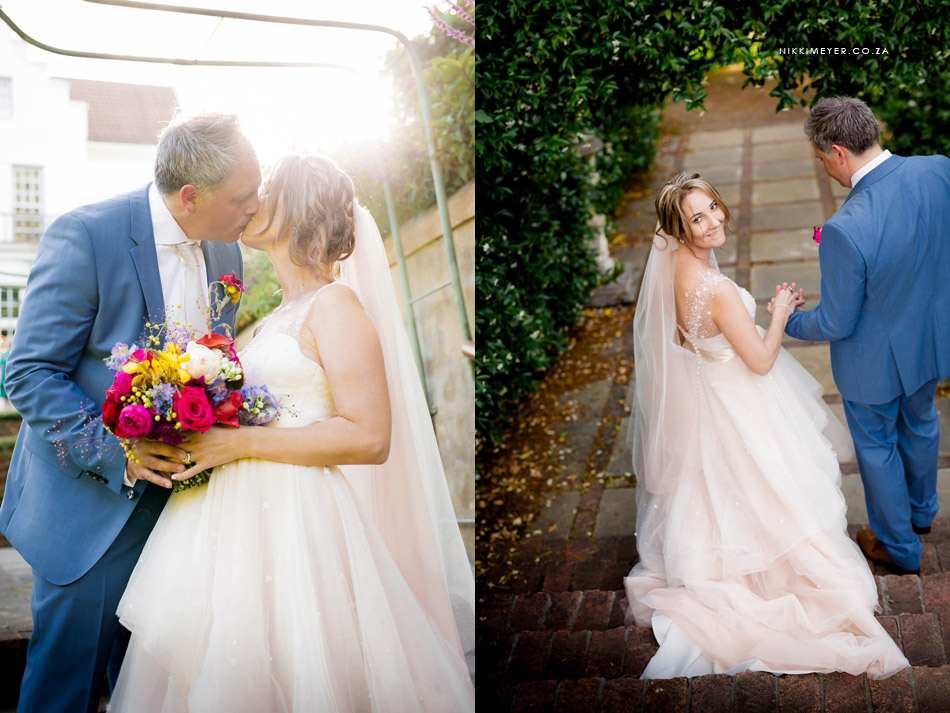 nikki_meyer_cape_town_wedding_photographer_cellars_hohenhort_038