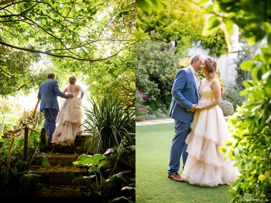 nikki_meyer_cape_town_wedding_photographer_cellars_hohenhort_041