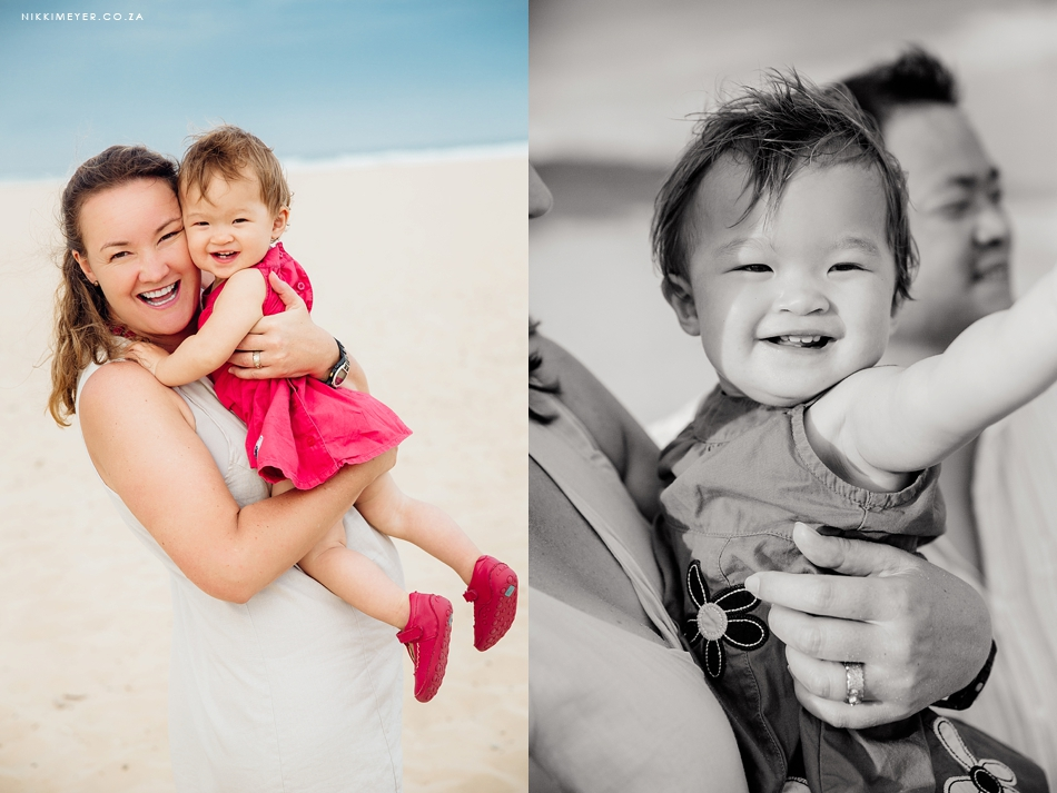 nikki_meyer_family_photographer_western_cape_003