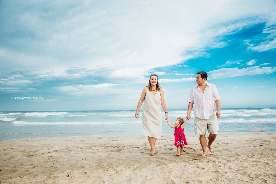 nikki_meyer_family_photographer_western_cape_004
