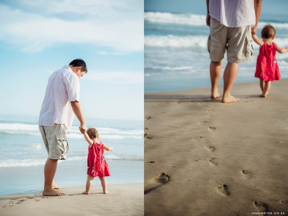 nikki_meyer_family_photographer_western_cape_005