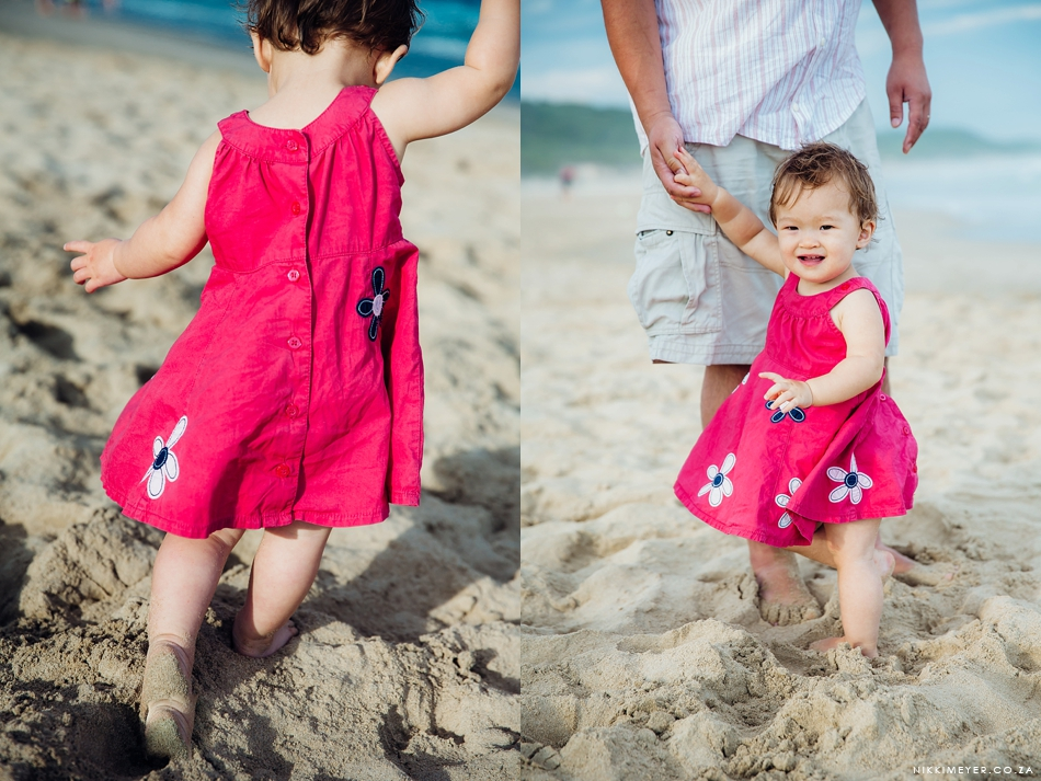 nikki_meyer_family_photographer_western_cape_008