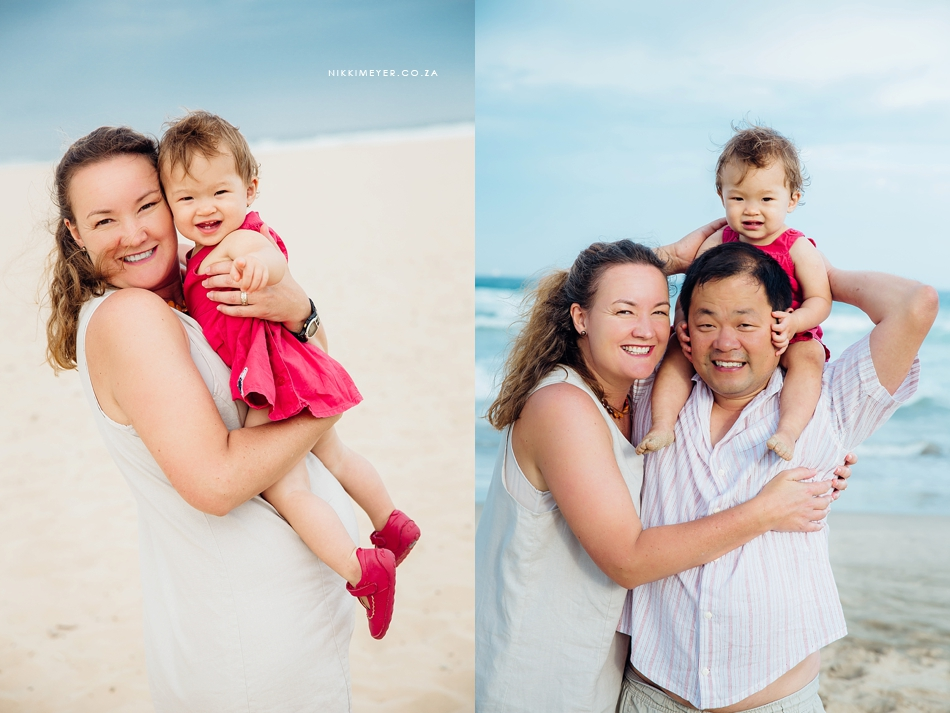 nikki_meyer_family_photographer_western_cape_010