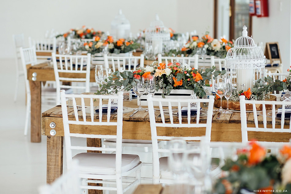 nikki_meyer_kleinevalleij_boland_wedding_photographer_002