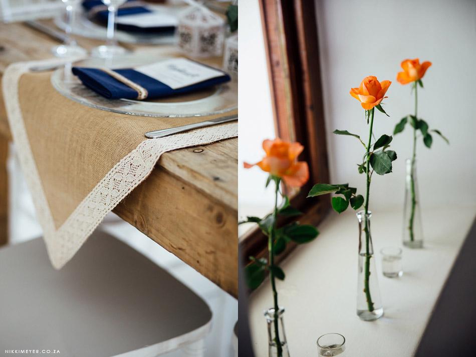nikki_meyer_kleinevalleij_boland_wedding_photographer_004