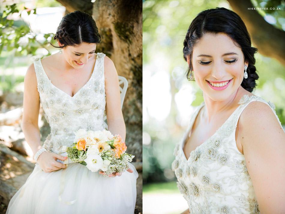 nikki_meyer_kleinevalleij_boland_wedding_photographer_009