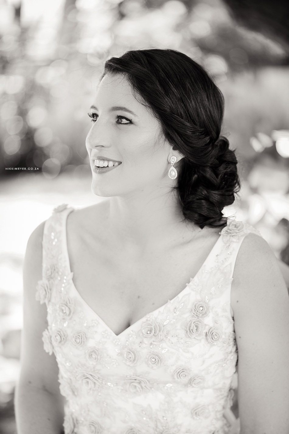 nikki_meyer_kleinevalleij_boland_wedding_photographer_010