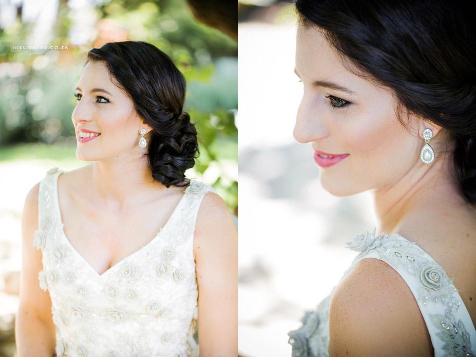 nikki_meyer_kleinevalleij_boland_wedding_photographer_011