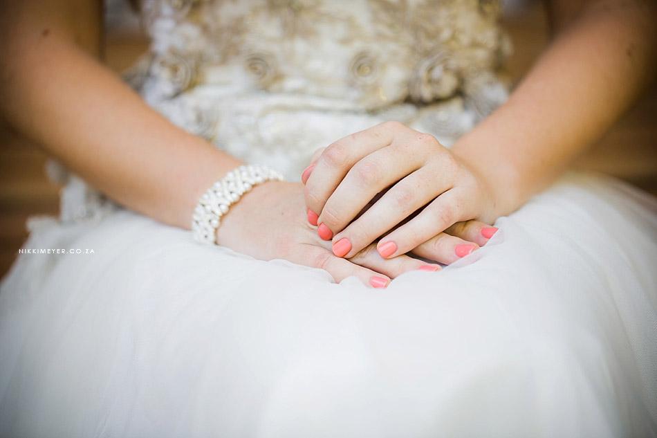 nikki_meyer_kleinevalleij_boland_wedding_photographer_012