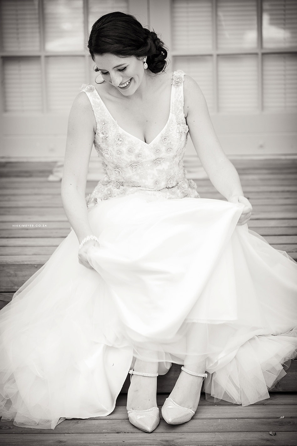 nikki_meyer_kleinevalleij_boland_wedding_photographer_013