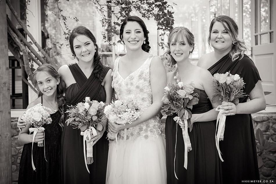 nikki_meyer_kleinevalleij_boland_wedding_photographer_014